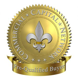 Prequalified Buyers