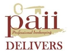 PAII-Logo-Color