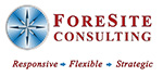 Foresite Web Design & Consulting