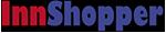 Inn Shopper logo