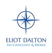 Eliot Dalton, Broker & Inn Consultant