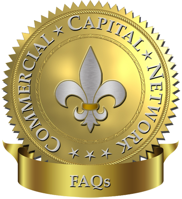 FAQs-Medallion