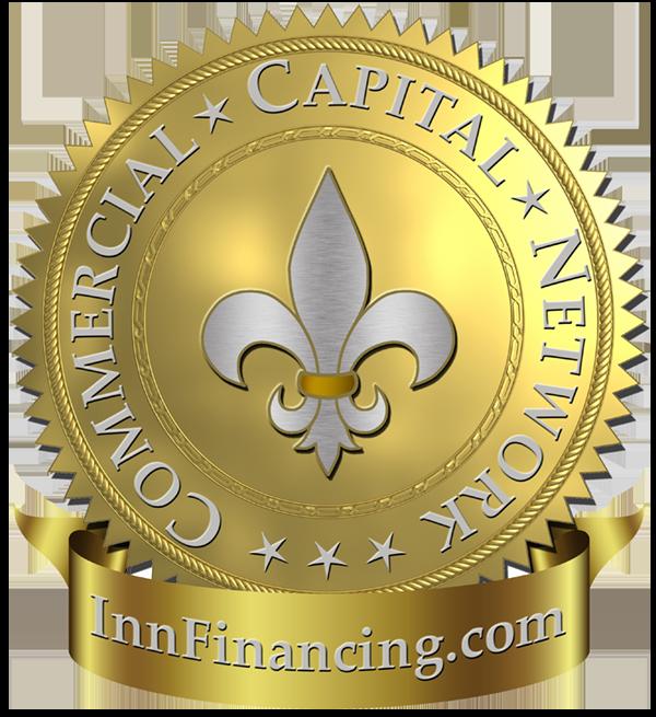 InnFinancing-Medallion