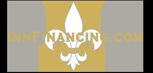 InnFinancing.com – Inn Consultant and Inn Consulting Partner