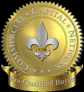 Prequalified-Buyer-Medallion