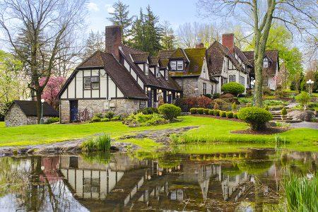 Hillbrook-Inn-Spa-West-Virginia-Luxury-Inn-and-Spa-for-Sale