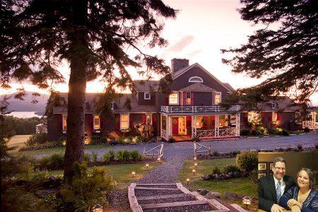 Lodge-at-Moosehead-Lake-ME