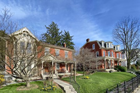 The-Brickhouse-Inn-Gettysburg-Bed-and-Breakfast-for-Sale